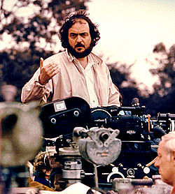 250px-Kubrick_-_Barry_Lyndon_candid.jpg