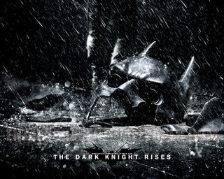 The-Dark-Knight-Rises-10.jpg