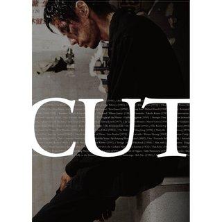 cut.西島.jpg